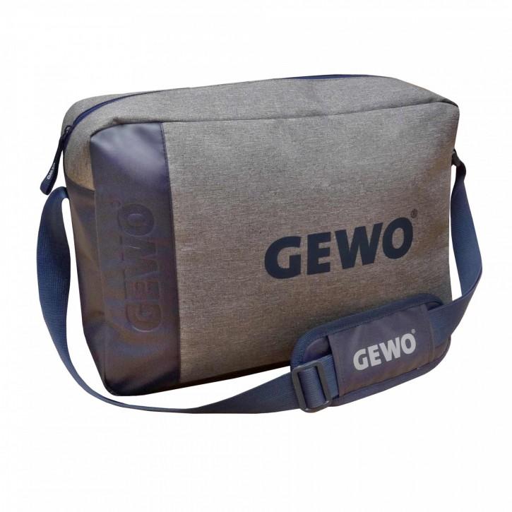 Gewo Messenger Bag Freestyle