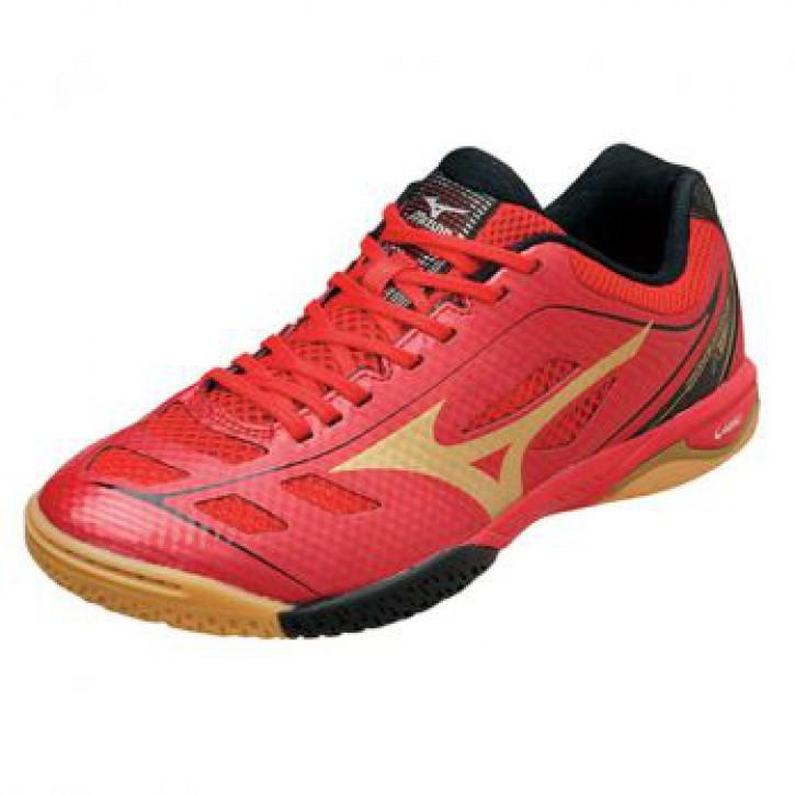 Mizuno Schuh Wave Drive A2