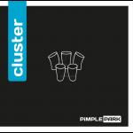 Pimplepark Cluster