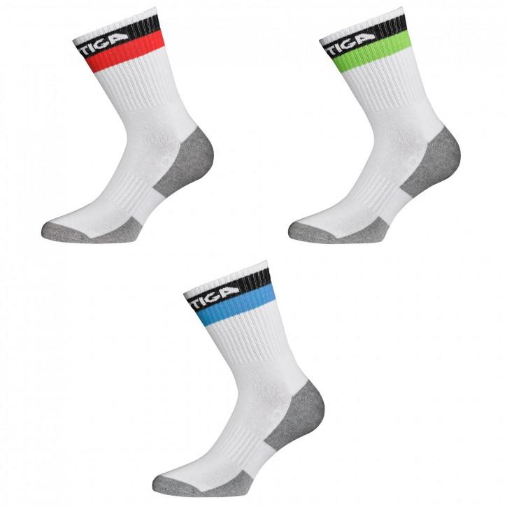 Stiga Socke Prime (long)
