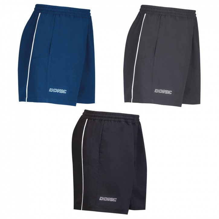 Donic Short Pulse Junior