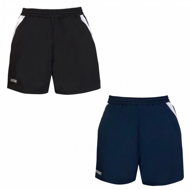 Donic Shorts Radiate - Junior