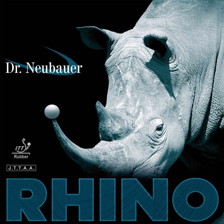 Dr. Neubauer Belag Rhino