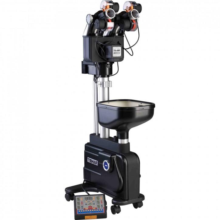 Tibhar Roboter Robo Pro Master