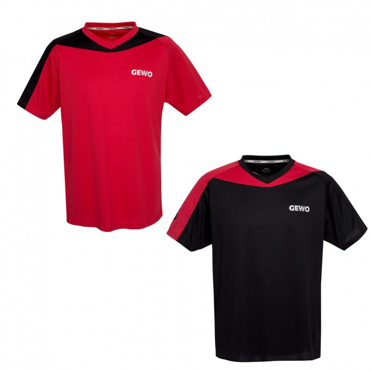GEWO T-Shirt Rocco