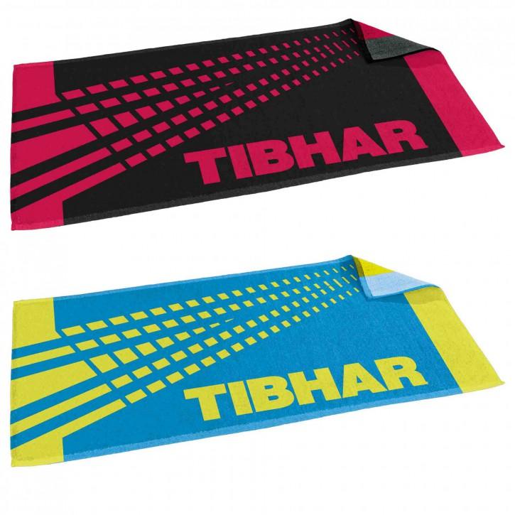 Tibhar Handtuch Spectra