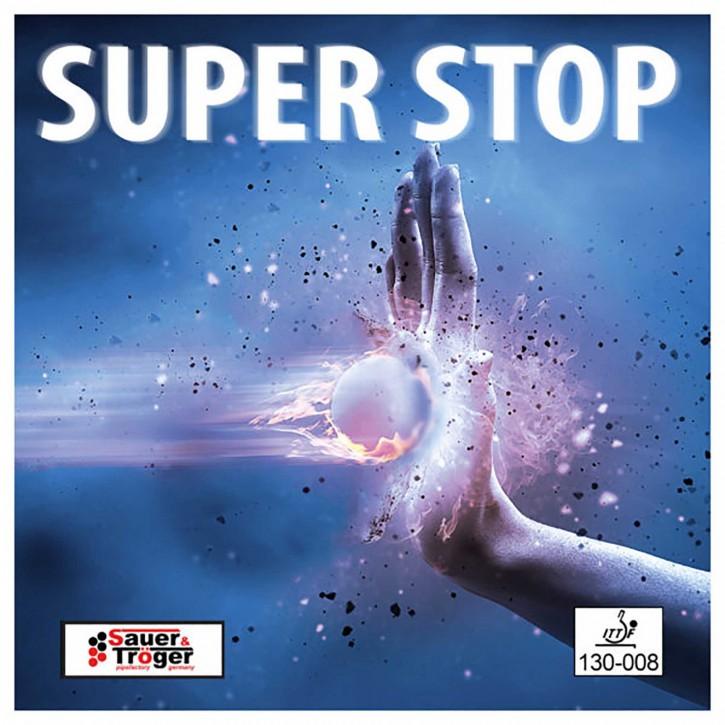 S & T Belag Super Stop