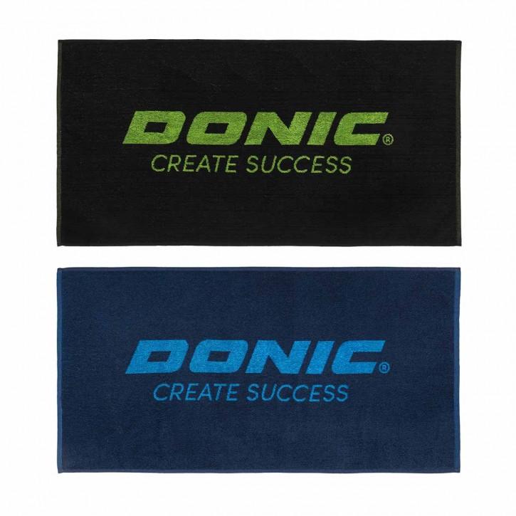 Donic Handtuch Trix