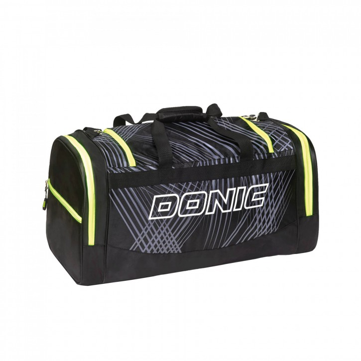 Donic Sporttasche Ultimate
