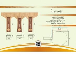 OSP Palatinus Immune Active DEF