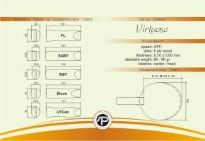 OSP Palatinus Virtuoso